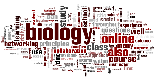 mcq on biology examtimequiz.com