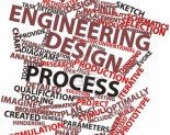 Questions and Answers on Engineering Studies