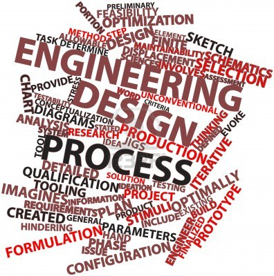 engineering quiz and mcq examtimequiz.com