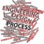 engineering-quiz-and-mcq-examtimequiz.com